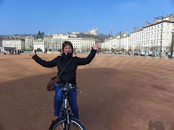 DR_20150219_01_Velo_Bellecour copie