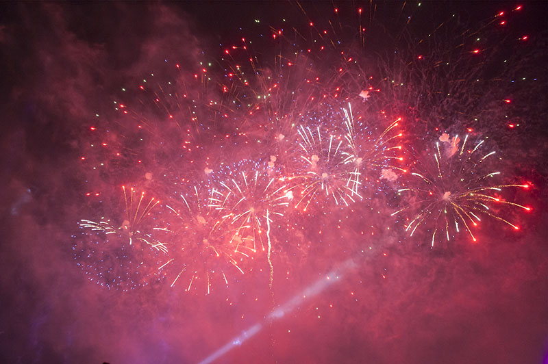 TC_20150713_feu_D\'artifice_259 copie